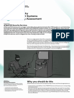 atm-and-pos-security-assessment-datasheet