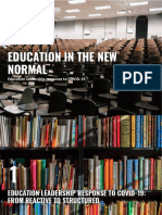 Education_In_The_New_Normal.pdf