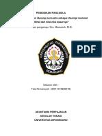 18. Tata Firmansyah...pdf