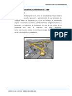 Ingenieria_de_Transporte_y_Vìas.docx