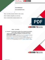 DIAP. G.FISICA 2020 1.- CLASE  3.pptx