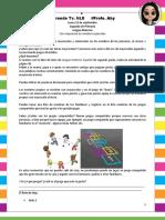 2° PRIMARIA 21 DE SEPTIEMBRE.pdf