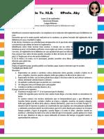 3° PRIMARIA 21 DE SEPTIEMBRE.pdf