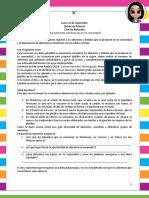 5° PRIMARIA 21 DE SEPTIEMBRE.pdf
