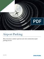 ADL_Airport_Parking