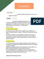 Actividad ·9 Español FASE 4.docx