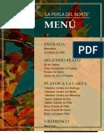 LA PERLA DEL NORTE Carta.docx