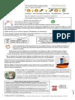 701 y 702_Tecnología e informática_Ángela Ramírez_ IED Aquileo Parra_2 Trimestre.pdf