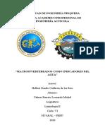 CAHUAS BARRETO LEONARDO MICHEL TAREA 5