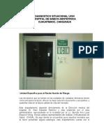 DIAGNOSTICO_SITUACIONAL_UCIN marcela