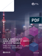 ITIL-4-Specialist_HVIT-in-1000-words_DIGITAL.pdf