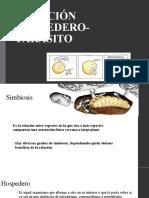 Unidad 7_Relación Hospedero-Parásito.pptx