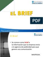 EL BRIEF.pdf