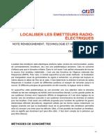 cf2r.org-Localiser les émetteurs radio-électriques
