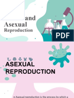 PPT-Science 7- Reproduction (1).pptx