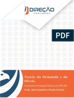 economiapara-auditor-fiscaldo-icmsba--aula-1