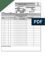 F-SST-111 Formato seguimiento de casos COVID-19 COCELEC S.A.S