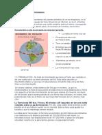 DECLINACION SOLAR Y FOTOPERIODO.docx