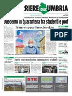 Video rassegna stampa 22 settembre 2020 giornali pdf