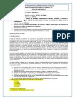 2.Guía de Aprendizaje de REDES topologias.docx