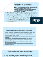 globalization-and-Education.pptx