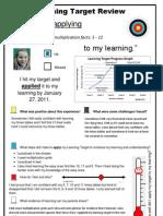 FINAL REVIEW LT.pdf 2