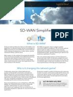Brief_SD-WAN_Simplified_2017.pdf
