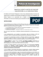 2 FORMATOS 15a API RECLUTAMIENTO INTERNET
