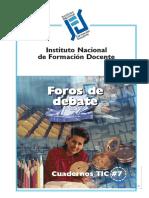 INFD_Foros.pdf