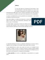 PRUEBAS-FISICOQUIMICAS 123