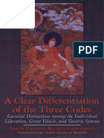 178652117-A-Clear-Differentiation-of-the-Three-Codes.pdf