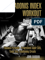 Rage Workout Series.pdf