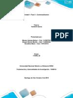 Unidad_1_Fase_2_Contextualización_150001_395