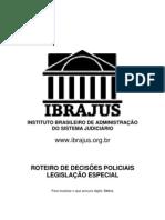 legislacao_especial