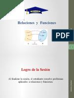Relaciones y Funciones.pptx