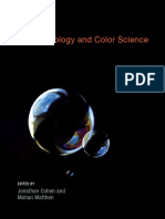 Color Ontology and Color Science by Jonathan Cohen, Mohan Matthen (z-lib.org).pdf