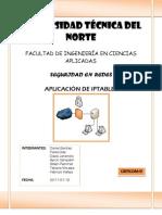 Firewall Arquitecutra #2_Grupo2_Benitez,Diaz,Jaramillo,Ramirez,Sanipatin,Vallejo,Vinueza