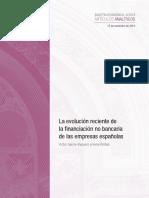 beaa1804-art32.pdf