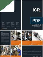 ICR-Brochure.pdf
