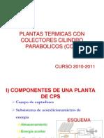 Tema 04. Plantas termosolares de CCP (1)