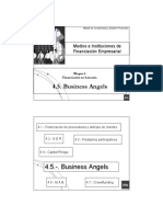 4.5.Business angels