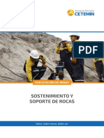 SOSTENIMIENTO Y SOPORTE DE ROCAS - (EM).pdf
