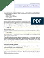 11.fichiers.pdf