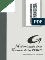 contabilidad_general_financiera_profe.pdf