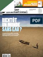 Courrier_International_N_1503_Du_22_Ao_251_t_2019.pdf