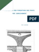 6-JP-Levilain-PROTECTION-PAR-ENROCHEMENTS