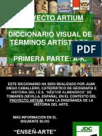 4. vocabulario arte con imágenes.pdf
