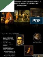 Barroco_Velázquez