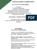 Ppt0000002.pdf