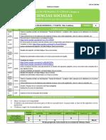 PlanestudioalumnosCiencias.Sociales5P6A23al2.docx.doc